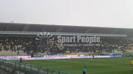 Modena-Novara-Serie-B-2015-16-04