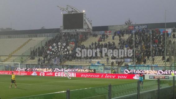 Modena-Novara-Serie-B-2015-16-08