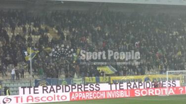Modena-Novara-Serie-B-2015-16-10