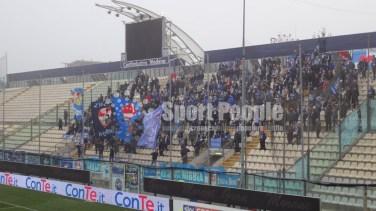 Modena-Novara-Serie-B-2015-16-19