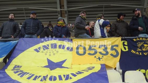 Modena-Novara-Serie-B-2015-16-25