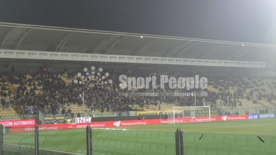 Modena-Salernitana-Serie-B-2015-16-07