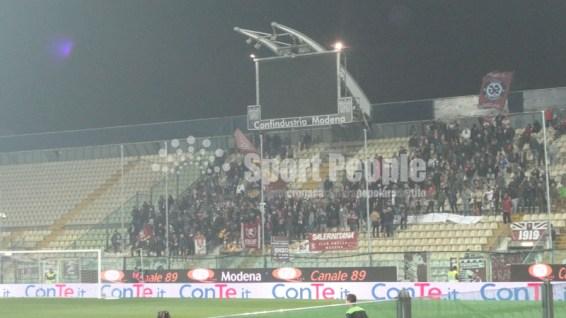 Modena-Salernitana-Serie-B-2015-16-11