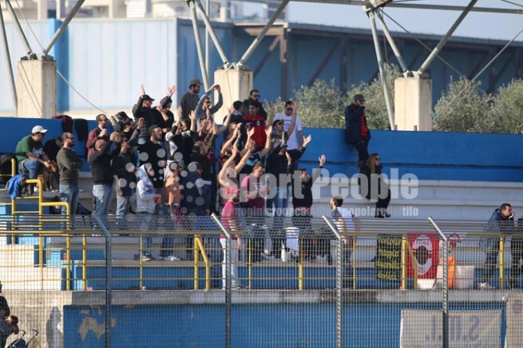 Modugno-Ideale-Bari-Terza-Categoria-2015-16-73