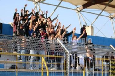Modugno-Ideale-Bari-Terza-Categoria-2015-16-95
