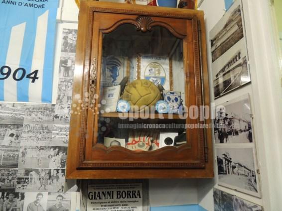 Museo-Sanremese-2015-16-10