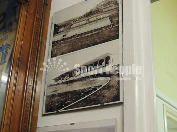 Museo-Sanremese-2015-16-11