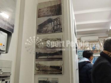 Museo-Sanremese-2015-16-14
