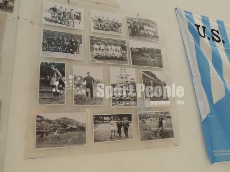 Museo-Sanremese-2015-16-22