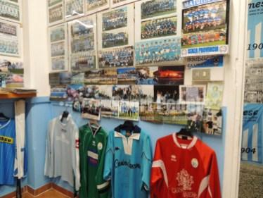 Museo-Sanremese-2015-16-32