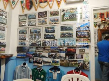 Museo-Sanremese-2015-16-34