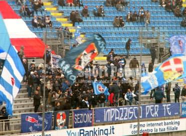 Novara-Lanciano-Serie-B-2015-16-03