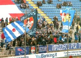 Novara-Lanciano-Serie-B-2015-16-05