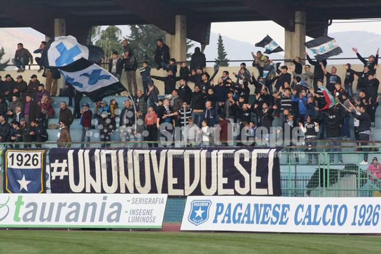 Paganese-Lecce-Lega-Pro-2015-16-01