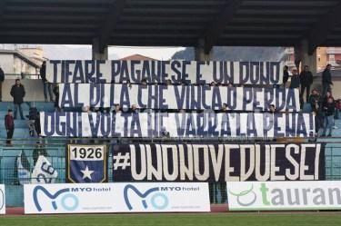 Paganese-Lecce-Lega-Pro-2015-16-02