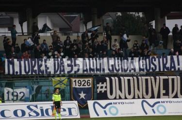 Paganese-Lecce-Lega-Pro-2015-16-03