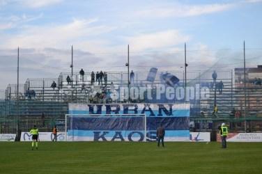 Paganese-Lecce-Lega-Pro-2015-16-05