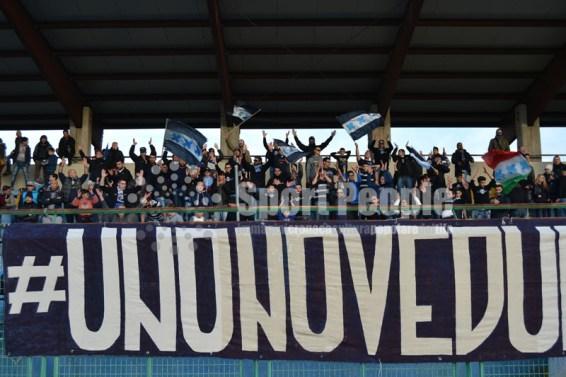 Paganese-Lecce-Lega-Pro-2015-16-08