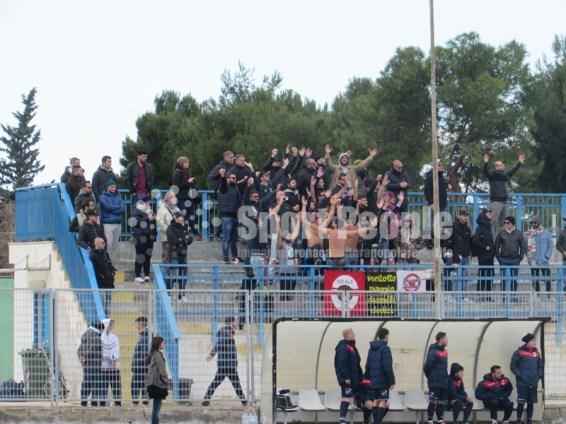 Picone-Ideale-Bari-Terza-Categoria-Puglia-2015-16-08