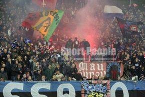 Pisa-Maceratese-Lega-Pro-2015-16-15