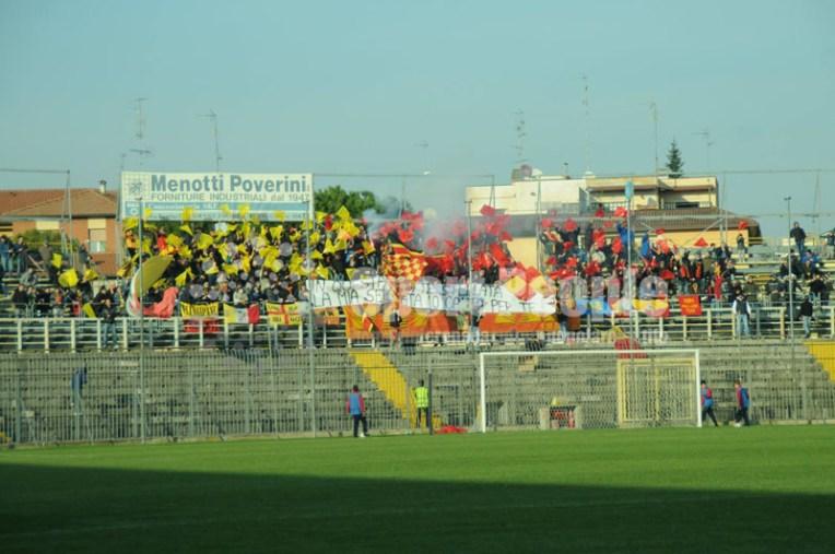 Ravenna-Forli-Serie-D-2015-16-01