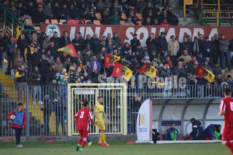 Ravenna-Forli-Serie-D-2015-16-109
