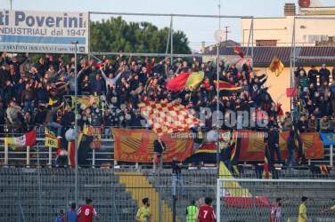 Ravenna-Forli-Serie-D-2015-16-160