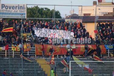 Ravenna-Forli-Serie-D-2015-16-169