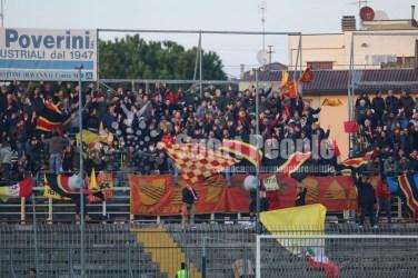 Ravenna-Forli-Serie-D-2015-16-181