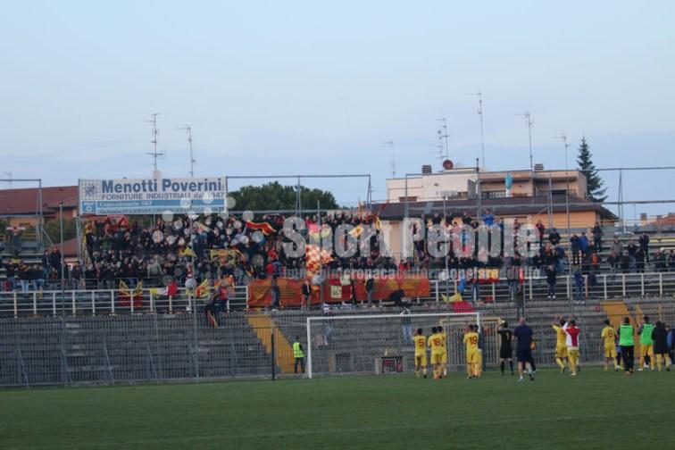 Ravenna-Forli-Serie-D-2015-16-240