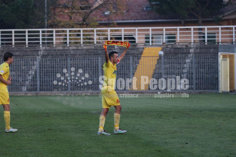 Ravenna-Forli-Serie-D-2015-16-255