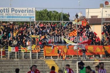 Ravenna-Forli-Serie-D-2015-16-30