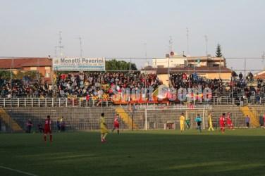 Ravenna-Forli-Serie-D-2015-16-58