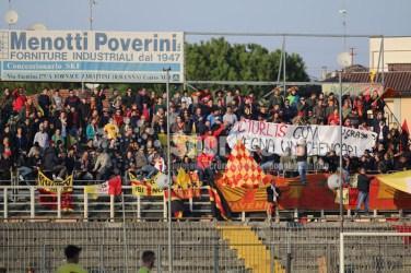 Ravenna-Forli-Serie-D-2015-16-65