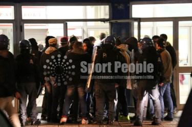 Rimini-Forli-Serie-B-basket-2015-16-02