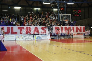 Rimini-Forli-Serie-B-basket-2015-16-05