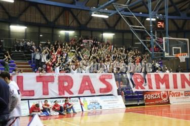 Rimini-Forli-Serie-B-basket-2015-16-14