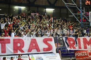 Rimini-Forli-Serie-B-basket-2015-16-15