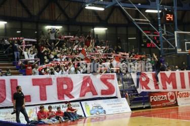 Rimini-Forli-Serie-B-basket-2015-16-19