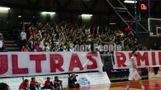 Rimini-Forli-Serie-B-basket-2015-16-24