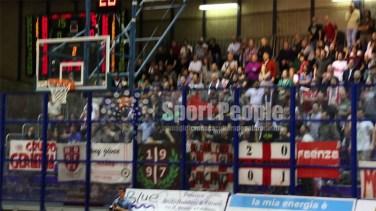 Rimini-Forli-Serie-B-basket-2015-16-25