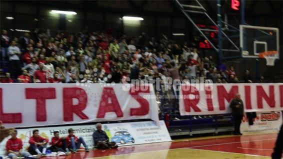 Rimini-Forli-Serie-B-basket-2015-16-28