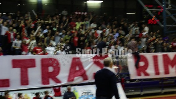 Rimini-Forli-Serie-B-basket-2015-16-29