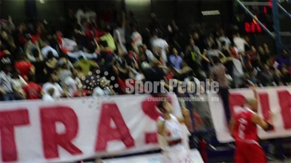 Rimini-Forli-Serie-B-basket-2015-16-31