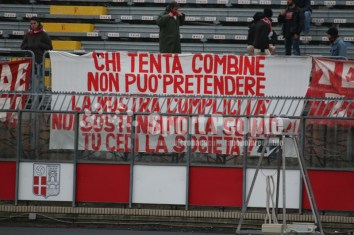 Rimini-Teramo-Lega-Pro-2015-16-02