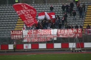 Rimini-Teramo-Lega-Pro-2015-16-08