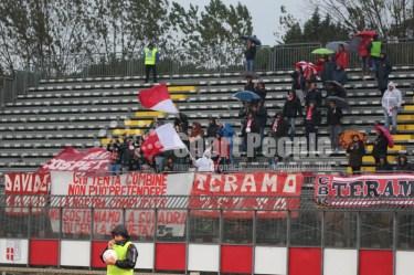 Rimini-Teramo-Lega-Pro-2015-16-16