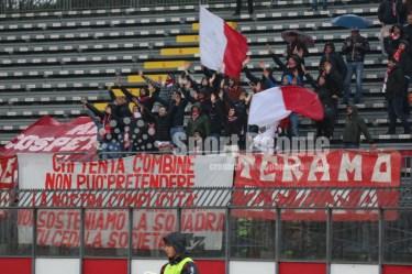 Rimini-Teramo-Lega-Pro-2015-16-17