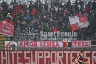 Rimini-Teramo-Lega-Pro-2015-16-18