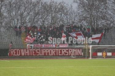 Rimini-Teramo-Lega-Pro-2015-16-19